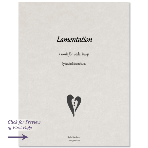 Lamentation-Cover