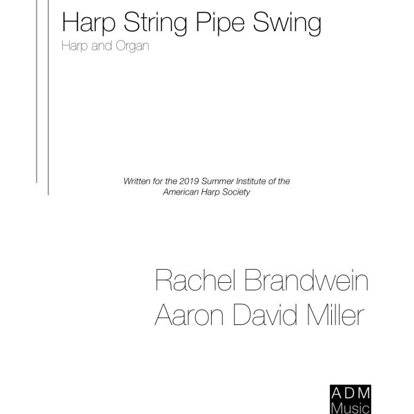 Harp String Pipe Swing (ADMM1208) copy (dragged)