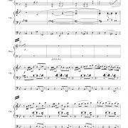 Harp String Pipe Swing (ADMM1208) copy1