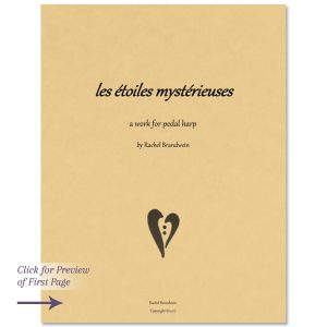 Les-etoiles-mysterieuses-Cover