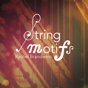 String Motifs