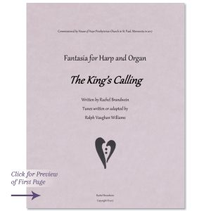 The-Kings-Calling-Cover 2